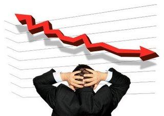 Qué problemas afectan a tu empresa