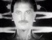 Freddie-:Mercury-Metropolis