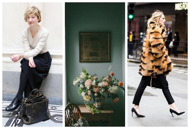 Moda, Bellezza, Daily Tips, Party e People: le tendenze moda, i consigli beauty, i personaggi, i luoghi e gli eventi più esclusivi.