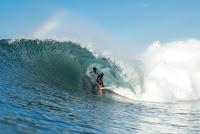 3 Pepen Hendrick Komune Bali Pro keramas foto WSL Scott Hammond