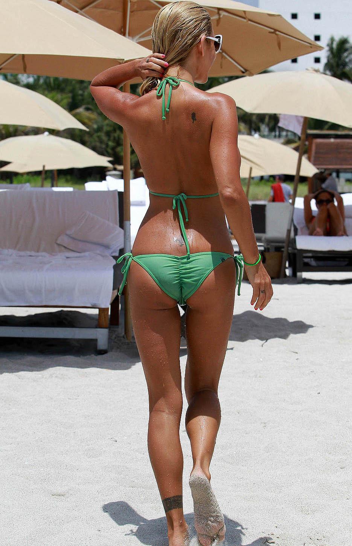 Shauna Sand Another Hot Bikini Pics  Hot Actress Sexy Pics-6459