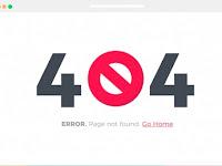 Status Server dan Error Code Pada Web Server Apache