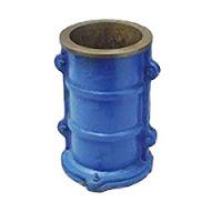 Jual Cetakan beton Silinder 10 x 20 Cm call 087770760007