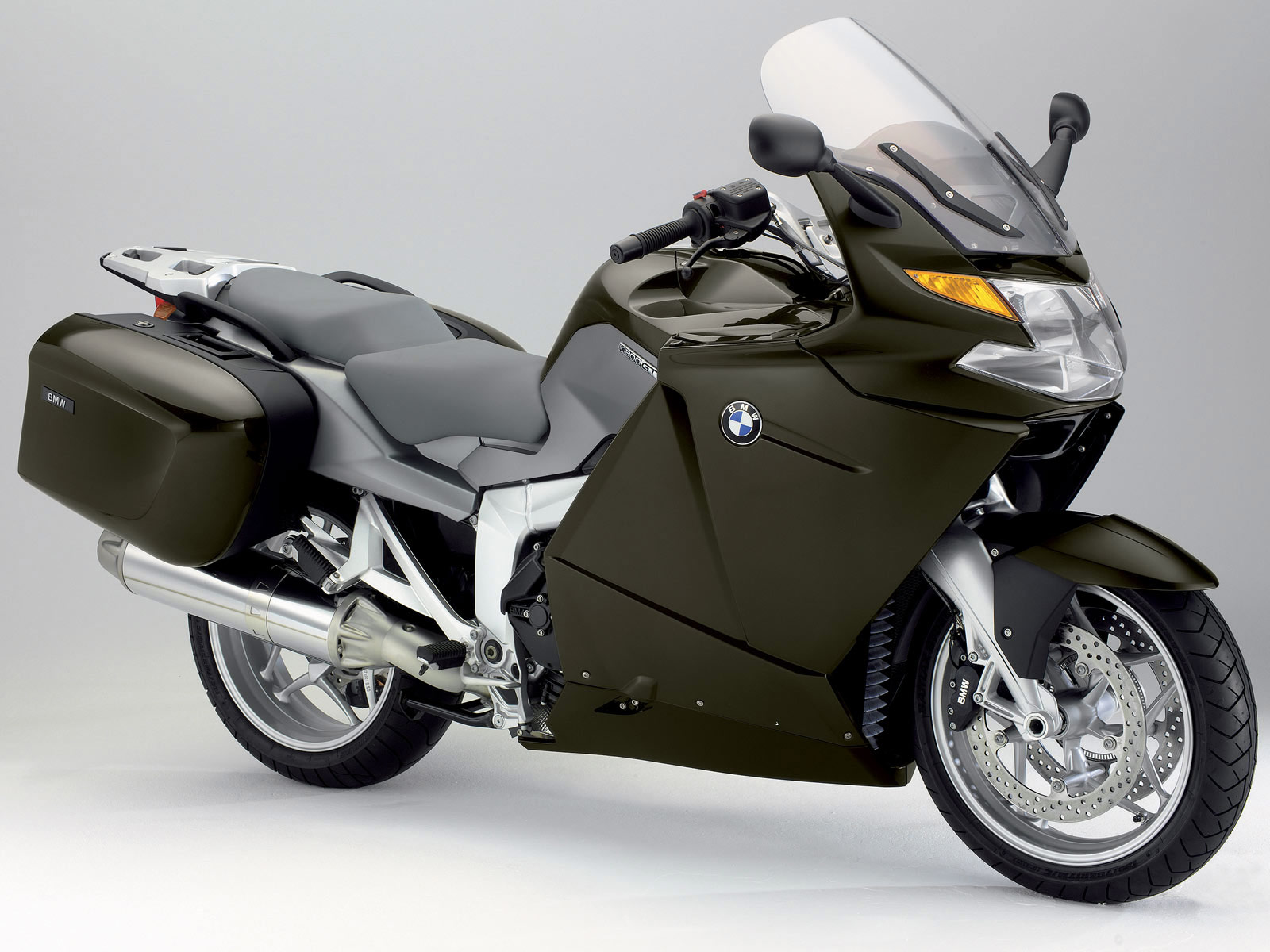 2006 bmw k 1200 gt motorcycle accident lawyers info. Black Bedroom Furniture Sets. Home Design Ideas