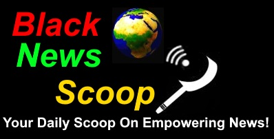 Get Today's Global Black News