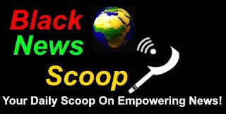 Black News Scoop