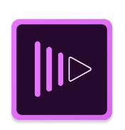 Adobe Premiere Clip Free APK Download