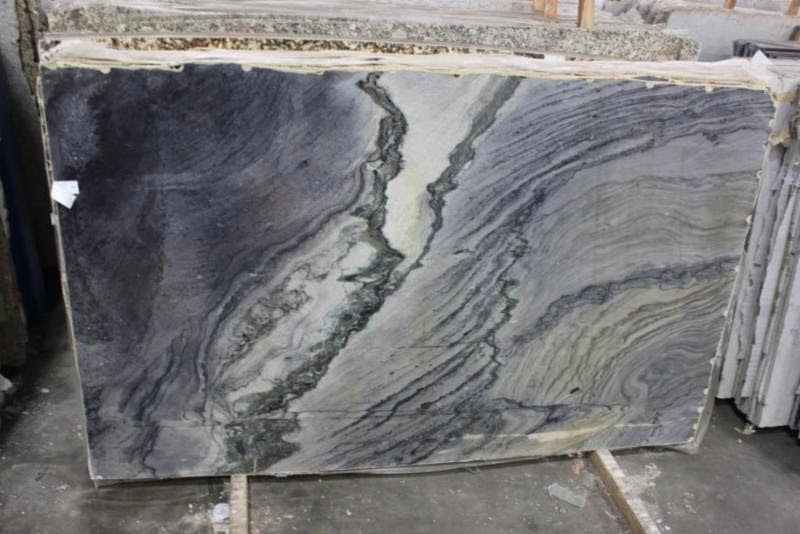 Granite Countertops Spokane