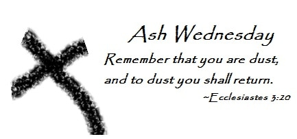 Ash wednesday images pictures quotes fasting rules meme photos you can also send ash wednesday sms wishes messages quotes and sayings to your friends and families through whatsapp viber snapchat hike m4hsunfo