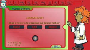 http://www.eltanquematematico.es/todo_mate/medidas/masa/masa_p.html