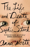 http://discover.halifaxpubliclibraries.ca/?q=title:life%20and%20death%20of%20sophie%20stark