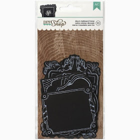 http://scrapbook.studiofrozen.ca/cart/index.php?route=product/product&product_id=8886&search=chalkboard