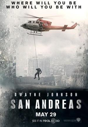Download jepang movie subtitle indonesia san andreas