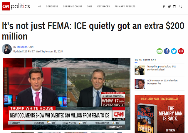 https://www.cnn.com/2018/09/12/politics/ice-more-money-fema-dhs/index.html