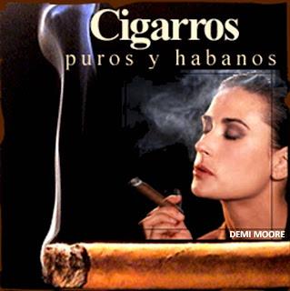 http://misqueridoscuadernos.blogspot.com.es/2011/11/cigarrospuros-y-habanos.html