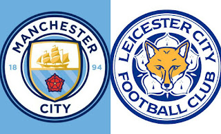 موعد مباراة Leicester City Manchester City مانشستر سيتي وليستر سيتي اليوم الاثنين 06-05-2019 في مباريات الدوري الانجليزي