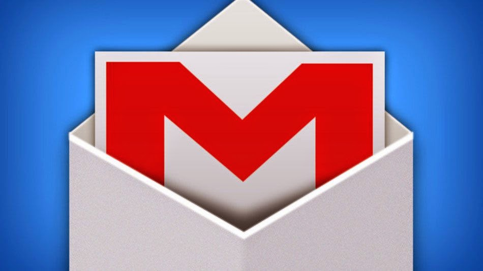 End-to-End Encryption for Gmail