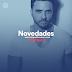 Novedades Viernes España 25-01-19