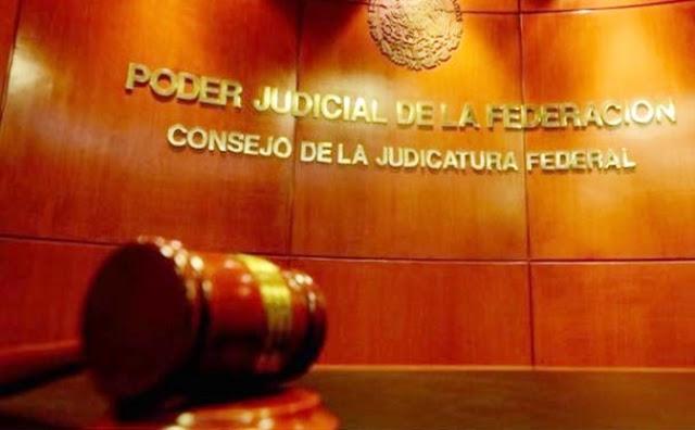 Jueces, juez, derechos humanos