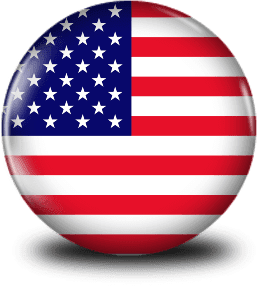 Free IPTV USA Links M3u HD Playlist