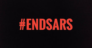 News: Nigerians call for scrapping of SARS with #EndSARS campaign