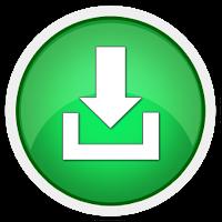 facebook download free install nokia