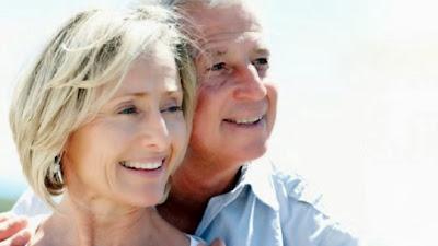 Best life insurance option for over 60