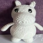 http://orlicacraft.blogspot.com.es/2017/04/may-muminek-pl-little-moomin-eng.html