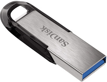 SanDisk Ultra Flair 128 GB