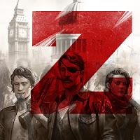 Last Empire War Z v1.0.152 Hile Mod Apk İndir