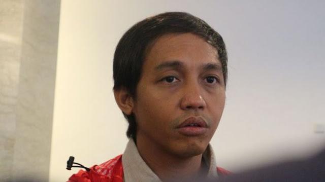Pujian Selangit PSI untuk Kapolri, Sodorkan Cawapres untuk Jokowi?