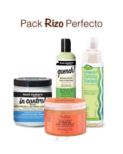 http://sidibeauty.com.es/packs/492-pack-rizos-definidos.html