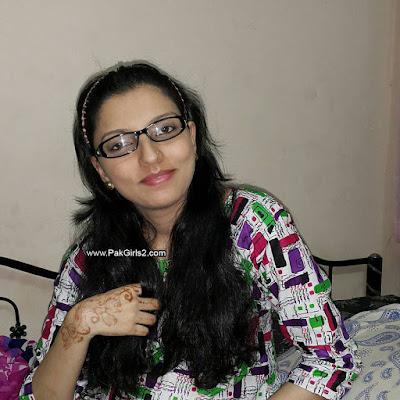 Pakistani Aunty 2016(6)