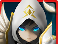 Summoners War v3.8.6 Mod Apk (High Attack+Speed)