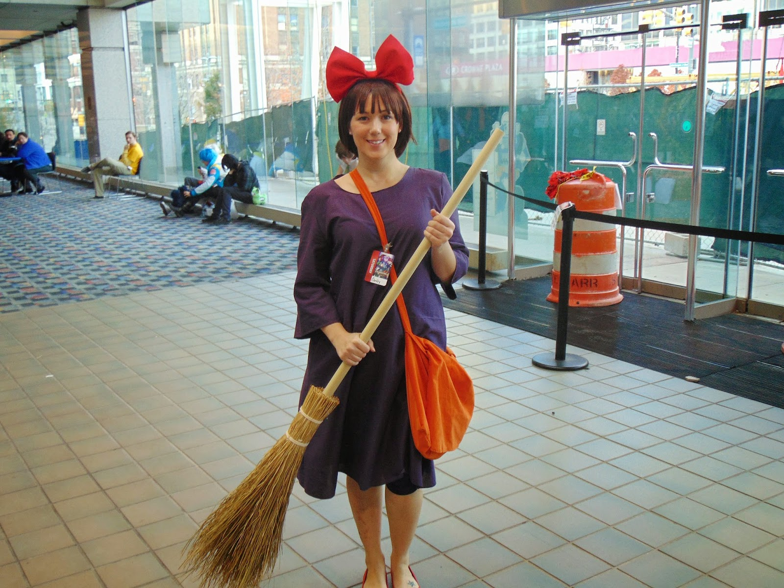 Kiki Delivery Service Full Download