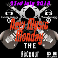 http://www.musicalinsights.co.uk/p/the-rock-out-radio-show-23rd-july-2018.html