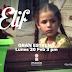 """El drama turco """"Elif"""" estrena el 20 de febrero por Imagen TV"""