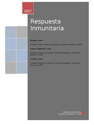 obstetricia de schwarcz pdf descargar free
