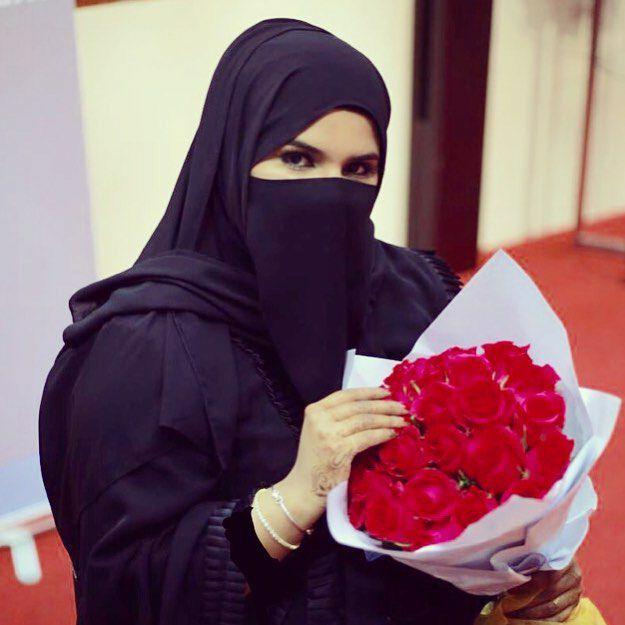 يمنية مقيمه فى السعودية الرياض ابحث عن ابن الحلال زواج مسيار
