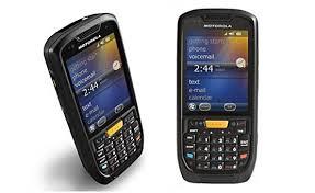 Spesifikasi Handphone Motorola MC4597
