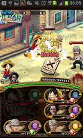 One Piece Treasure Cruise English v6.0.4 Mod Apk Terbaru