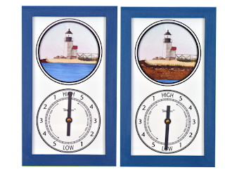 https://bellclocks.com/collections/tidepieces-motion-tide-clock/products/tidepieces-brant-point-light-tide-clock