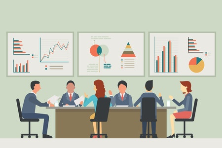 Things to Consider Before Choosing Outsourced Accounting Company