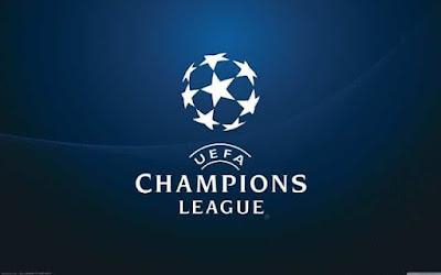 Horário dos Jogos da Semifinais da Liga dos Campeões da UEFA 24/04/2018