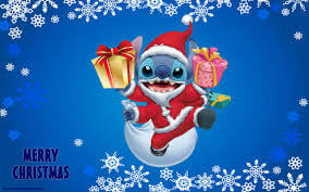 Christmas Images Disney
