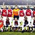 Grandes Times: o Arsenal dos Invencibles