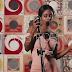 VIDEO:Vanessa Mdee  Ft Dsn Boyz,DJ Tira,Prince&Bulo-That's For Me:Download