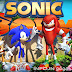 تحميل لعبة سونيك بوم 2019 sonic boom للاندرويد والايفون