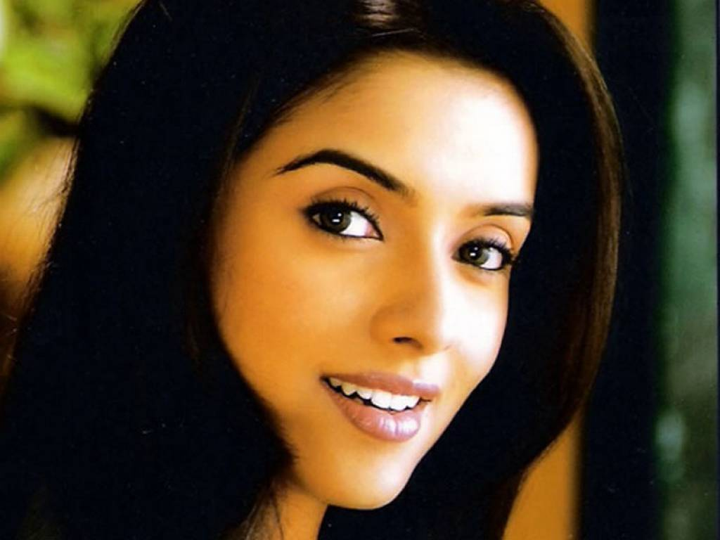 download free wallpapers of actors and actress bollywood