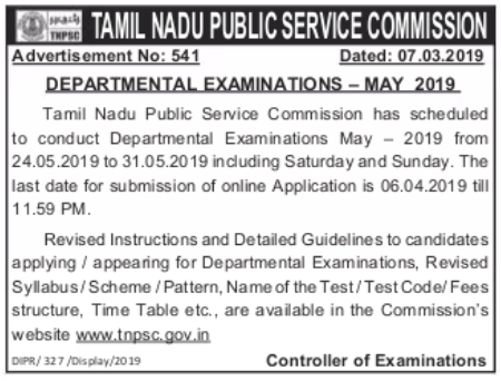 manual for tnpsc examinations general studies pdf download
